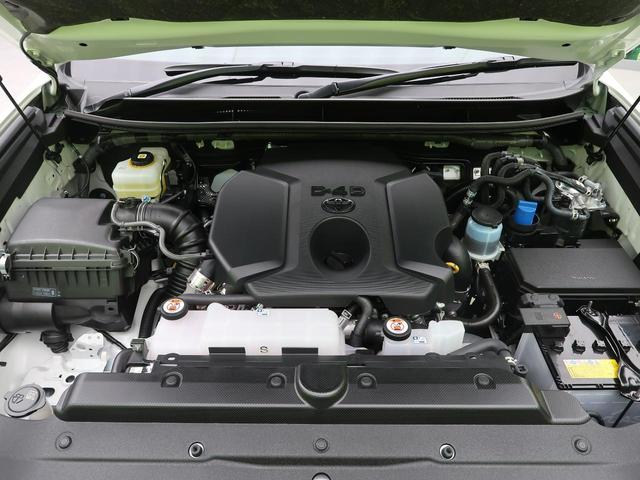 TX 登録済未使用車 ムーンルーフ モデリスタエアロ ディーゼルターボ レーダークルーズ レーンアシスト クリアランスソナー LEDヘッドライト(63枚目)