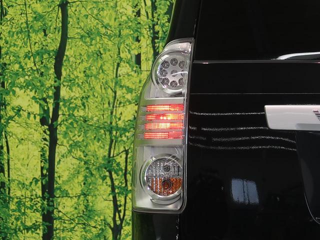 ZS 煌 HDDナビ バックカメラ 両側電動スライドドア プッシュスタート スマートキー オートエアコン HIDヘッドライト 純正16インチアルミホイール(25枚目)