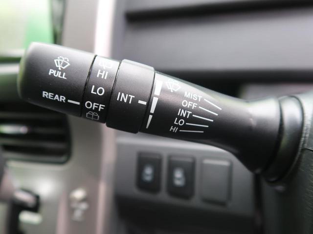 ZS 煌 HDDナビ バックカメラ 両側電動スライドドア プッシュスタート スマートキー オートエアコン HIDヘッドライト 純正16インチアルミホイール(35枚目)