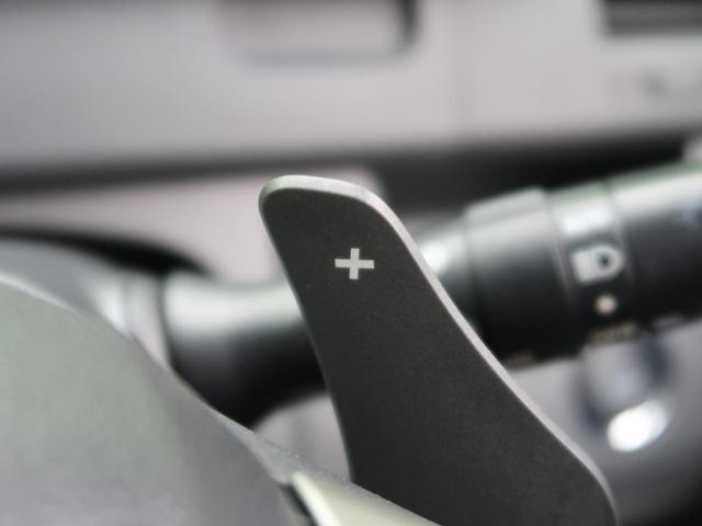 ZS 煌 HDDナビ バックカメラ 両側電動スライドドア プッシュスタート スマートキー オートエアコン HIDヘッドライト 純正16インチアルミホイール(38枚目)