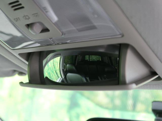 ZS 煌 HDDナビ バックカメラ 両側電動スライドドア プッシュスタート スマートキー オートエアコン HIDヘッドライト 純正16インチアルミホイール(56枚目)