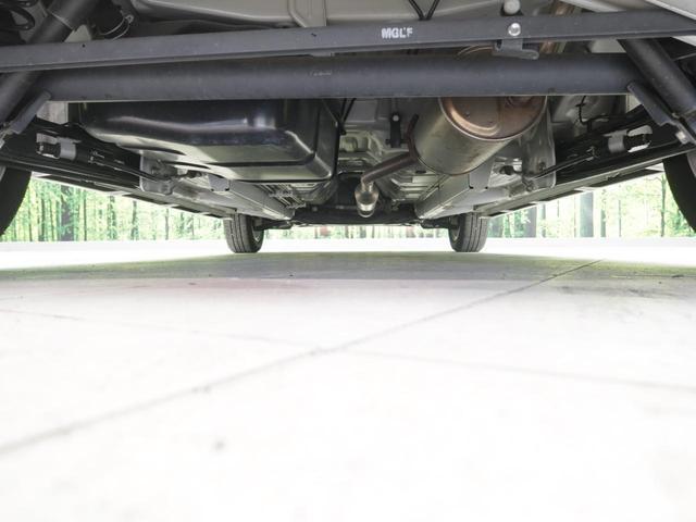 ハイウェイスター X 純正SDナビ 衝突軽減装置 全方位カメラ プッシュスタート オートマチックハイビーム アイドリングストップ ETC HIDヘッドライト オートエアコン(24枚目)