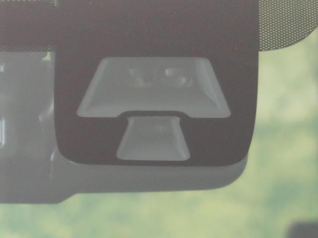 ハイウェイスター X 純正SDナビ 衝突軽減装置 全方位カメラ プッシュスタート オートマチックハイビーム アイドリングストップ ETC HIDヘッドライト オートエアコン(48枚目)