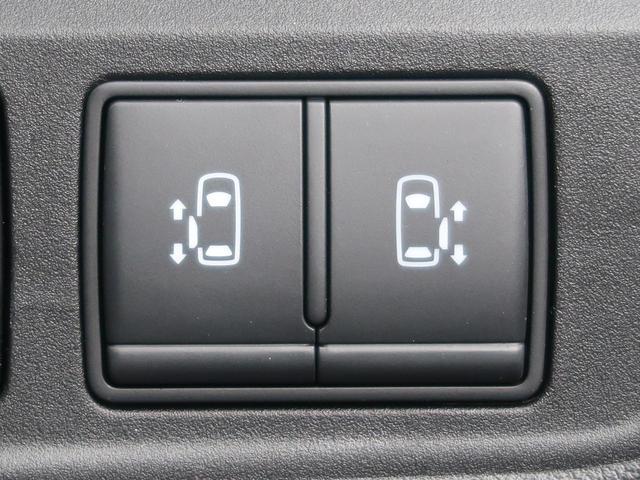 ハイウェイスターV 登録済未使用車 プロパイロット 全方位運転支援 両側電動スライド LEDヘッドライト プッシュスタート クリアランスソナー(6枚目)
