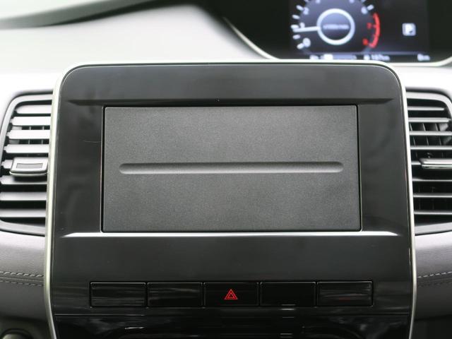 ハイウェイスターV 登録済未使用車 プロパイロット 全方位運転支援 両側電動スライド LEDヘッドライト プッシュスタート クリアランスソナー(9枚目)