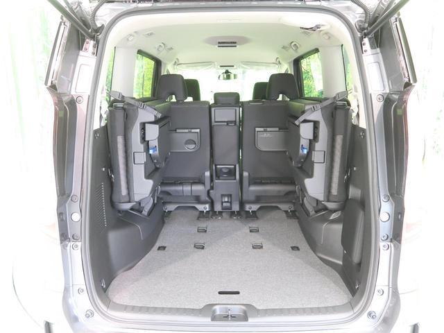 ハイウェイスターV 登録済未使用車 プロパイロット 全方位運転支援 両側電動スライド LEDヘッドライト プッシュスタート クリアランスソナー(16枚目)