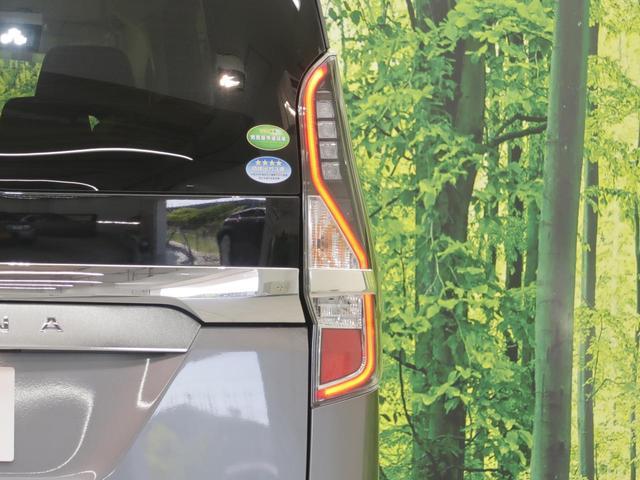 ハイウェイスターV 登録済未使用車 プロパイロット 全方位運転支援 両側電動スライド LEDヘッドライト プッシュスタート クリアランスソナー(22枚目)