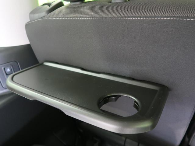 ハイウェイスターV 登録済未使用車 プロパイロット 全方位運転支援 両側電動スライド LEDヘッドライト プッシュスタート クリアランスソナー(27枚目)