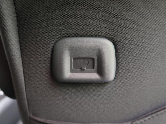 ハイウェイスターV 登録済未使用車 プロパイロット 全方位運転支援 両側電動スライド LEDヘッドライト プッシュスタート クリアランスソナー(37枚目)
