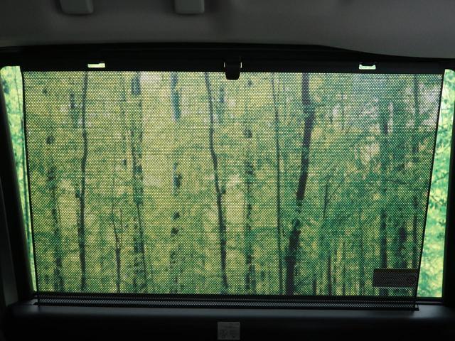 ハイウェイスターV 登録済未使用車 プロパイロット 全方位運転支援 両側電動スライド LEDヘッドライト プッシュスタート クリアランスソナー(38枚目)