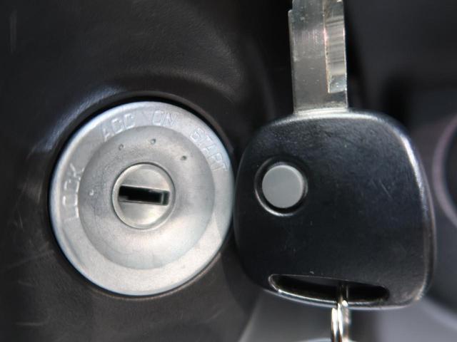 L デュアルセンサーブレーキ 車線逸脱警報 クリアランスソナー アイドリングストップ キーレス 横滑り防止 純正CDオーディオ シートヒーター(10枚目)