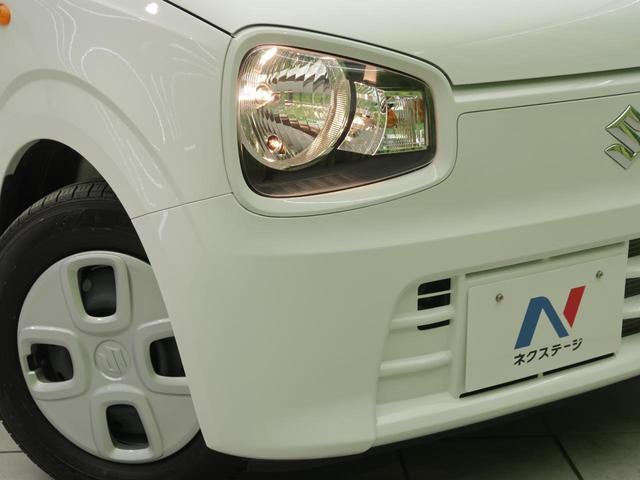 L デュアルセンサーブレーキ 車線逸脱警報 クリアランスソナー アイドリングストップ キーレス 横滑り防止 純正CDオーディオ シートヒーター(11枚目)