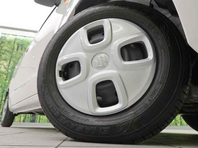 L デュアルセンサーブレーキ 車線逸脱警報 クリアランスソナー アイドリングストップ キーレス 横滑り防止 純正CDオーディオ シートヒーター(12枚目)
