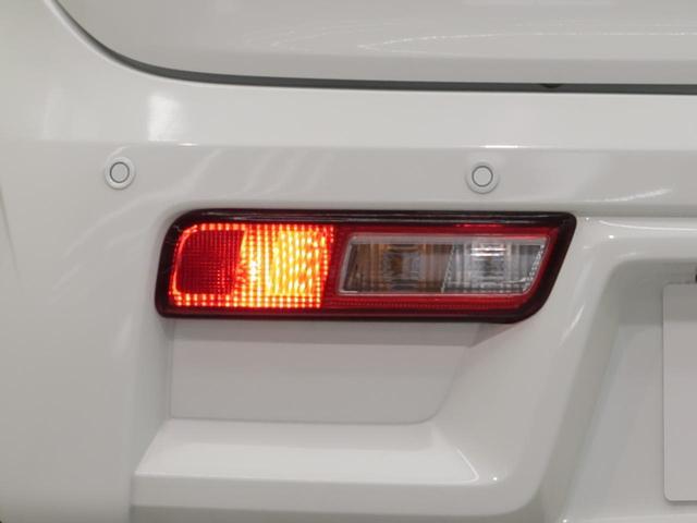 L デュアルセンサーブレーキ 車線逸脱警報 クリアランスソナー アイドリングストップ キーレス 横滑り防止 純正CDオーディオ シートヒーター(22枚目)