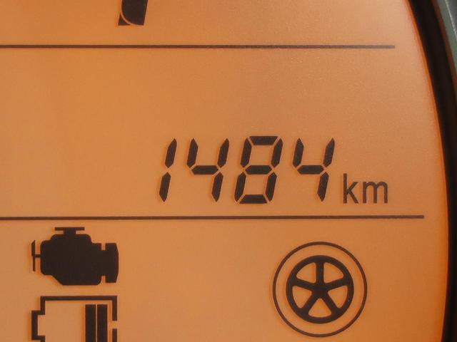 L デュアルセンサーブレーキ 車線逸脱警報 クリアランスソナー アイドリングストップ キーレス 横滑り防止 純正CDオーディオ シートヒーター(37枚目)
