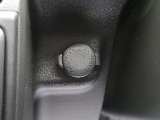 L デュアルセンサーブレーキ 車線逸脱警報 クリアランスソナー アイドリングストップ キーレス 横滑り防止 純正CDオーディオ シートヒーター(41枚目)