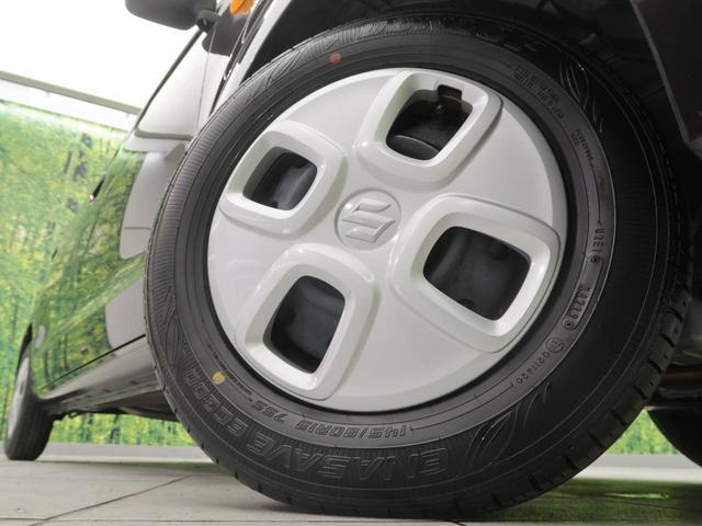 L 純正CDオーディオ キーレスエントリー シートヒーター アイドリングストップ ヘッドライトレベライザー 横滑り防止装置(12枚目)