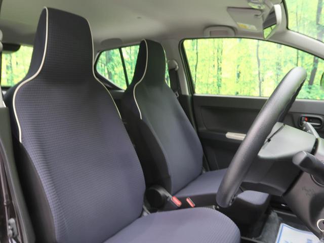 L 純正CDオーディオ キーレスエントリー シートヒーター アイドリングストップ ヘッドライトレベライザー 横滑り防止装置(13枚目)