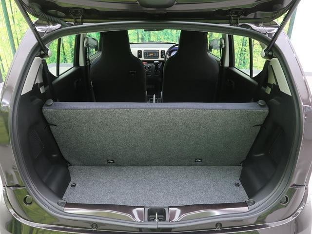 L 純正CDオーディオ キーレスエントリー シートヒーター アイドリングストップ ヘッドライトレベライザー 横滑り防止装置(15枚目)