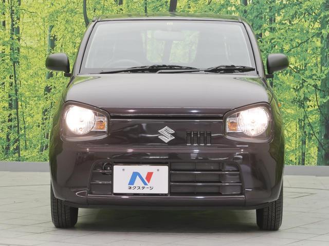 L 純正CDオーディオ キーレスエントリー シートヒーター アイドリングストップ ヘッドライトレベライザー 横滑り防止装置(17枚目)