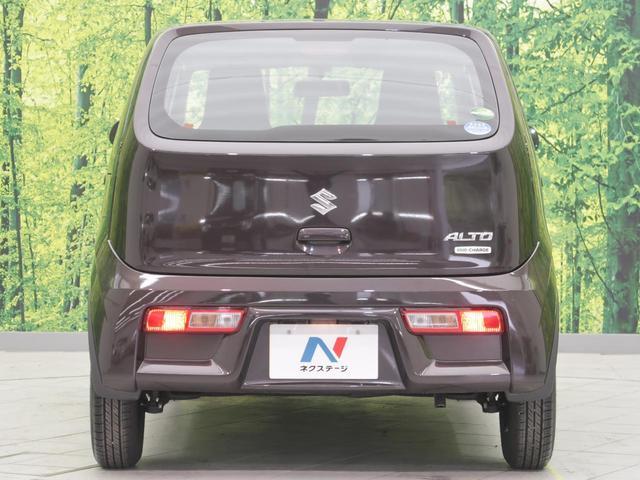 L 純正CDオーディオ キーレスエントリー シートヒーター アイドリングストップ ヘッドライトレベライザー 横滑り防止装置(21枚目)