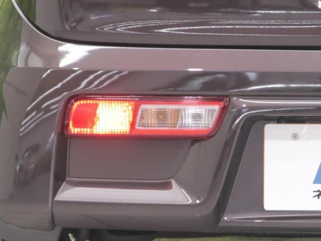 L 純正CDオーディオ キーレスエントリー シートヒーター アイドリングストップ ヘッドライトレベライザー 横滑り防止装置(22枚目)