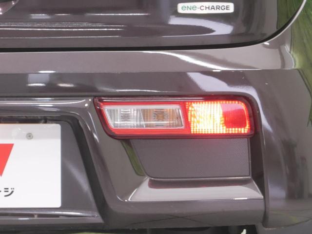 L 純正CDオーディオ キーレスエントリー シートヒーター アイドリングストップ ヘッドライトレベライザー 横滑り防止装置(23枚目)