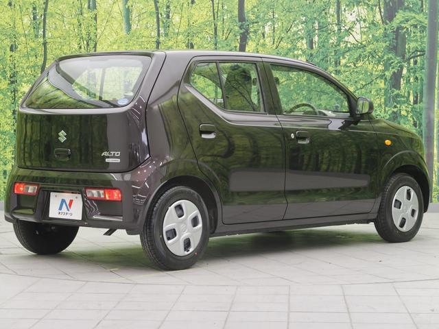 L 純正CDオーディオ キーレスエントリー シートヒーター アイドリングストップ ヘッドライトレベライザー 横滑り防止装置(24枚目)