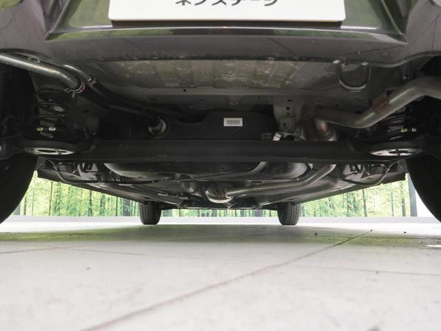 L 純正CDオーディオ キーレスエントリー シートヒーター アイドリングストップ ヘッドライトレベライザー 横滑り防止装置(28枚目)