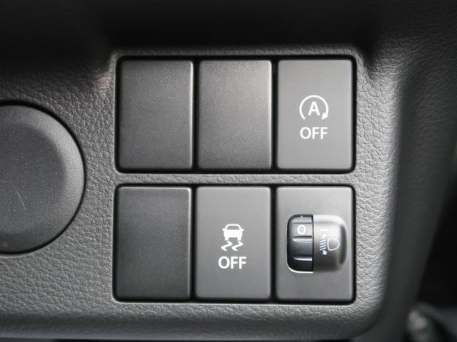 L 純正CDオーディオ キーレスエントリー シートヒーター アイドリングストップ ヘッドライトレベライザー 横滑り防止装置(34枚目)