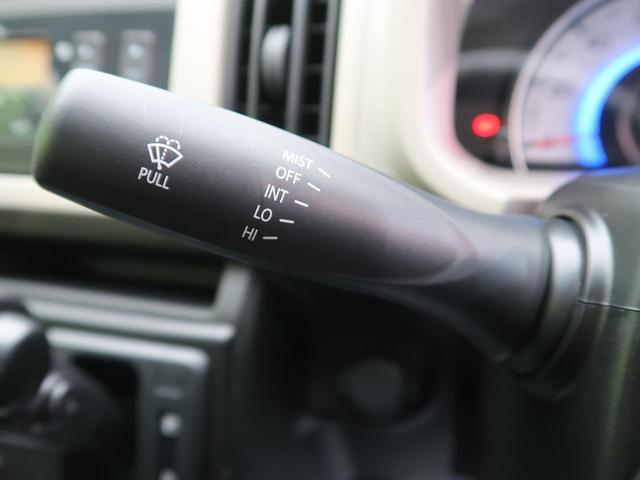 L 純正CDオーディオ キーレスエントリー シートヒーター アイドリングストップ ヘッドライトレベライザー 横滑り防止装置(37枚目)