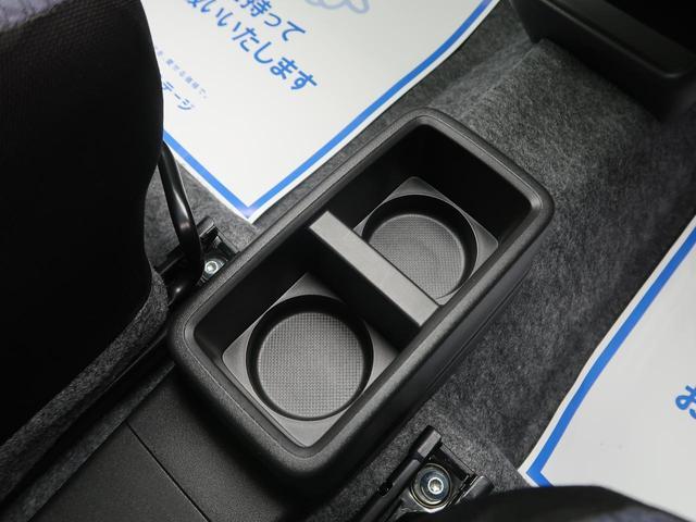 L 純正CDオーディオ キーレスエントリー シートヒーター アイドリングストップ ヘッドライトレベライザー 横滑り防止装置(42枚目)