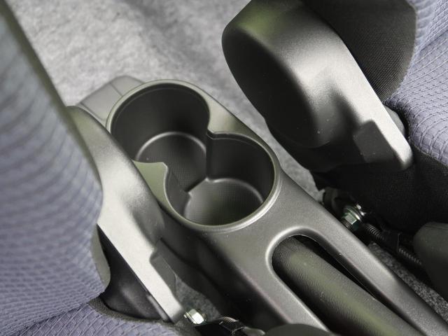 L 純正CDオーディオ キーレスエントリー シートヒーター アイドリングストップ ヘッドライトレベライザー 横滑り防止装置(43枚目)