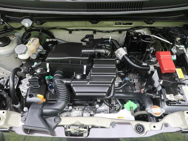 L 純正CDオーディオ キーレスエントリー シートヒーター アイドリングストップ ヘッドライトレベライザー 横滑り防止装置(46枚目)