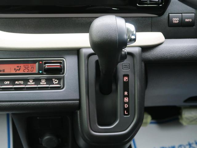 G 登録済み未使用車 スライドドア スマートキー プッシュスタート オートエアコン オートライト 横滑り防止装置(4枚目)