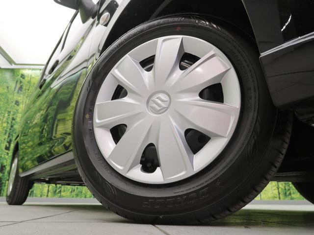 G 登録済み未使用車 スライドドア スマートキー プッシュスタート オートエアコン オートライト 横滑り防止装置(9枚目)