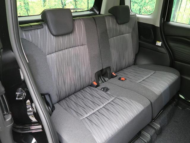 G 登録済み未使用車 スライドドア スマートキー プッシュスタート オートエアコン オートライト 横滑り防止装置(11枚目)