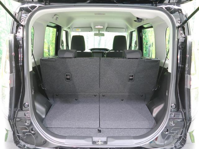 G 登録済み未使用車 スライドドア スマートキー プッシュスタート オートエアコン オートライト 横滑り防止装置(13枚目)
