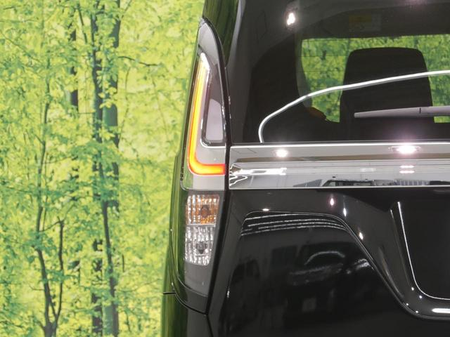 G 登録済み未使用車 スライドドア スマートキー プッシュスタート オートエアコン オートライト 横滑り防止装置(23枚目)