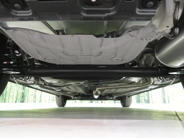 G 登録済み未使用車 スライドドア スマートキー プッシュスタート オートエアコン オートライト 横滑り防止装置(25枚目)
