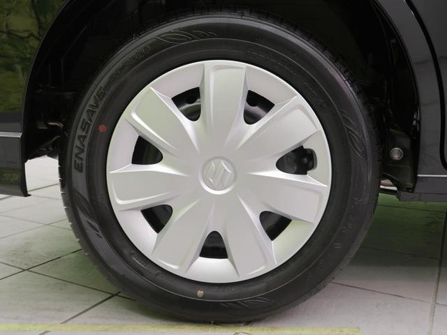 G 登録済み未使用車 スライドドア スマートキー プッシュスタート オートエアコン オートライト 横滑り防止装置(27枚目)