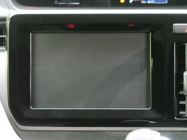 G 登録済み未使用車 スライドドア スマートキー プッシュスタート オートエアコン オートライト 横滑り防止装置(30枚目)
