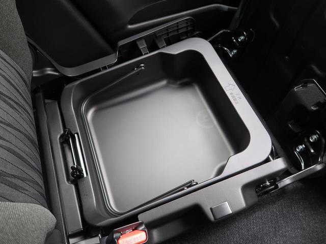 G 登録済み未使用車 スライドドア スマートキー プッシュスタート オートエアコン オートライト 横滑り防止装置(34枚目)