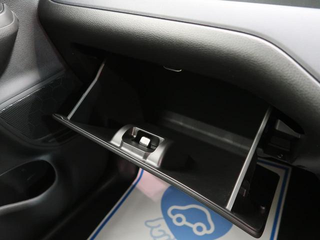 G 登録済み未使用車 スライドドア スマートキー プッシュスタート オートエアコン オートライト 横滑り防止装置(40枚目)