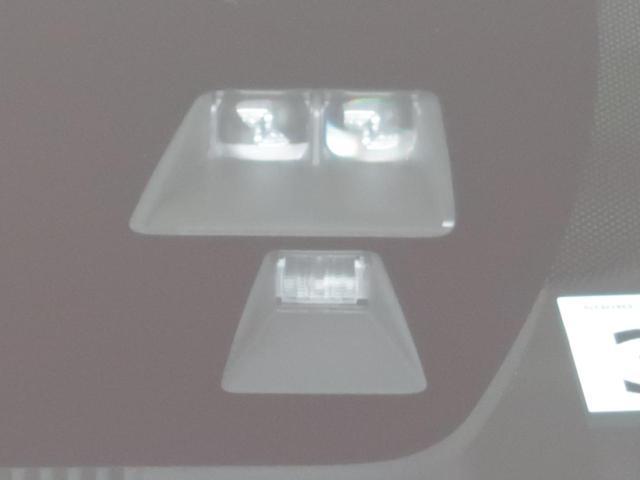 XDツーリング シティブレーキ 誤発進抑制 マツダコネクトナビ クルーズコントロール バックモニター フルセグ DVD再生 LEDヘッドランプ レインセンサーワイパー i-DMコーチング フォグランプ 6スピーカー(8枚目)