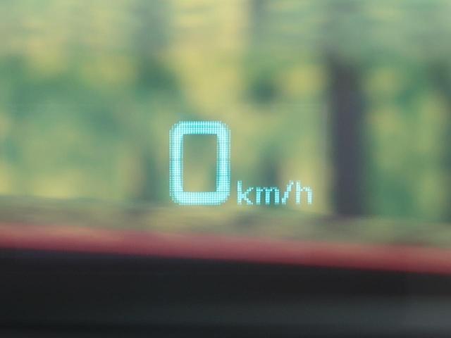 XDツーリング シティブレーキ 誤発進抑制 マツダコネクトナビ クルーズコントロール バックモニター フルセグ DVD再生 LEDヘッドランプ レインセンサーワイパー i-DMコーチング フォグランプ 6スピーカー(11枚目)