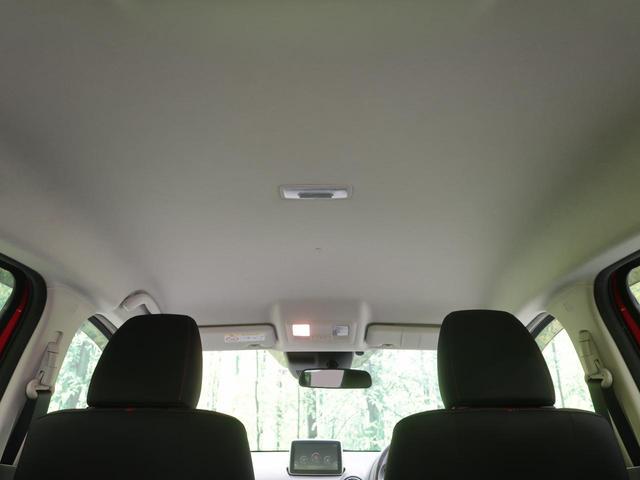 XDツーリング シティブレーキ 誤発進抑制 マツダコネクトナビ クルーズコントロール バックモニター フルセグ DVD再生 LEDヘッドランプ レインセンサーワイパー i-DMコーチング フォグランプ 6スピーカー(28枚目)