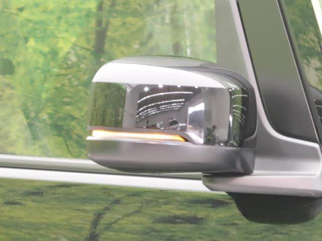 G 届出済未使用車 ホンダセンシング レーダークルーズ レーンアシスト 衝突軽減装置 LEDヘッドライト プッシュスタート オートライト オートエアコン(30枚目)