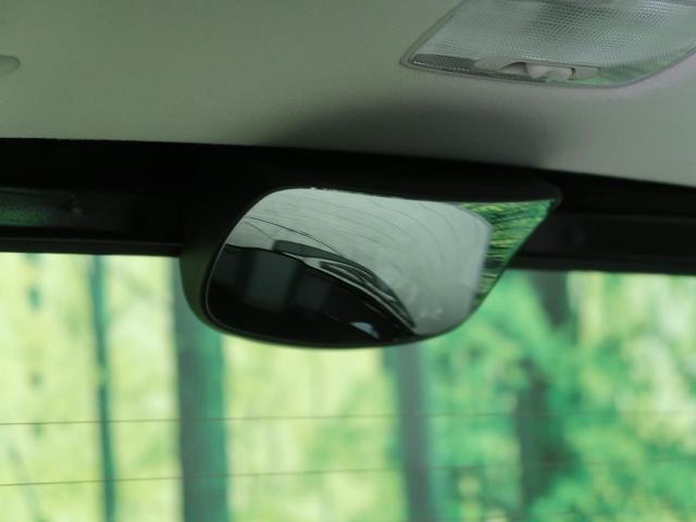 G 届出済未使用車 ホンダセンシング レーダークルーズ レーンアシスト 衝突軽減装置 LEDヘッドライト プッシュスタート オートライト オートエアコン(32枚目)
