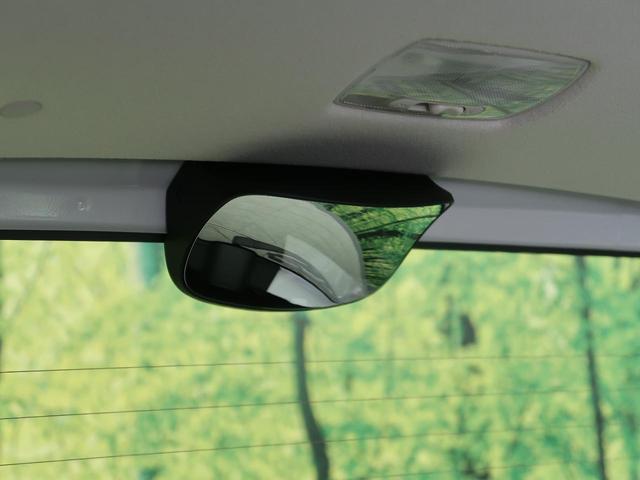 G 届出済未使用車 ホンダセンシング レーダークルーズ レーンアシスト 衝突軽減装置 クリアランスソナー プッシュスタート LEDヘッドライト(32枚目)
